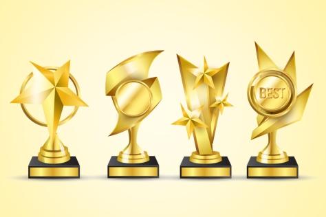 News] Mix/Master engineers, DJs & PRs also deserve awards | Soft